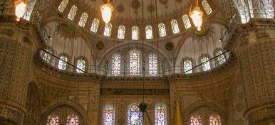 istanbul-190 copy
